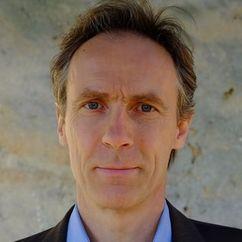 Julien Rochefort Image