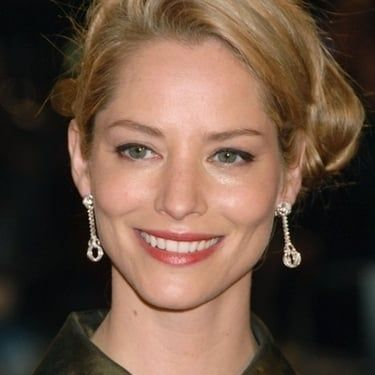 Sienna Guillory Image
