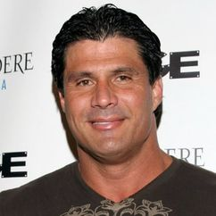 Jose Canseco Image