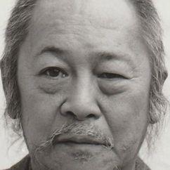 Victor Wong Image