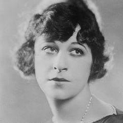 Fanny Brice Image