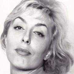 Rita Maiden Image