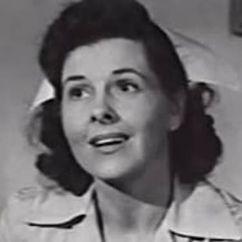Barbara Woodell Image