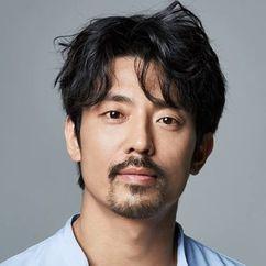 Kim Ju-hun Image