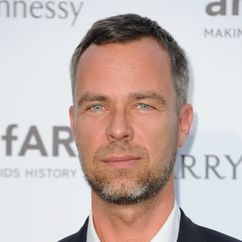 JR Bourne Image