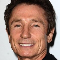 Dominic Keating Image