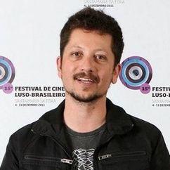 Gustavo Spolidoro Image