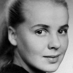 Birgitta Pettersson Image