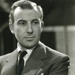 Ernest Clark Image