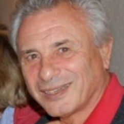 Daniel Breton Image