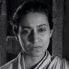 Karuna Banerjee Image