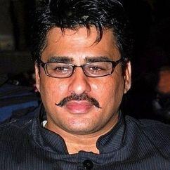 Ayub Khan Image