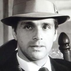 Denis Manuel Image