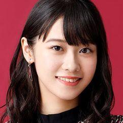 Tomori Kusunoki Image