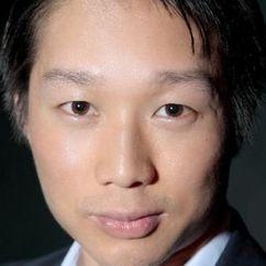 Vincent Tsang Image