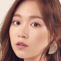 Kim Seul-gi Image