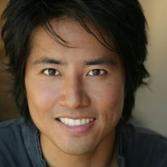 Kane Kosugi Image