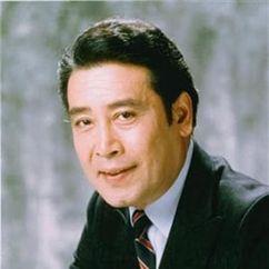 Tadao Nakamaru Image