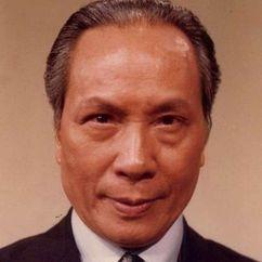 Walter Tso Tat-Wah Image