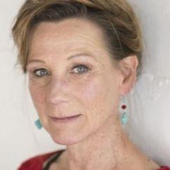 Lorraine Bahr Image