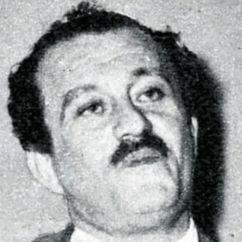 Giancarlo Fusco Image