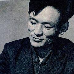 Nobuo Yamada Image
