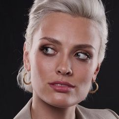 Wallis Day Image