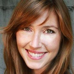 Katherine Flynn Image