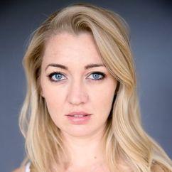 Jessica Howell Image