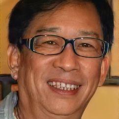 Peter Lai Bei-Dak Image