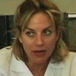 Mimi Marie Image