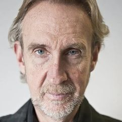 Mike Rutherford Image