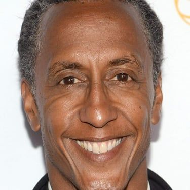 Andre Royo Image