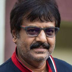 Vivek Image