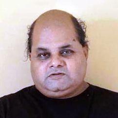 Sunil Sukhada Image