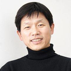 Nam Sang-Baek Image