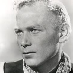 Harry Carey, Jr. Image