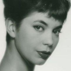 Margit Carlqvist Image