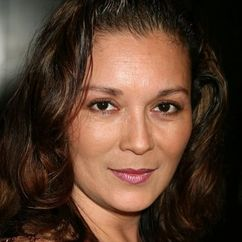 Patrice Martinez Image