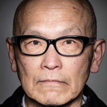 Wayne Wang Image