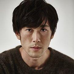 Daisuke Honda Image