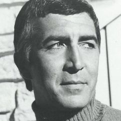 Patrick O'Neal Image