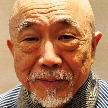 Mugihito Image