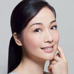 Elena Kong Image