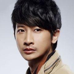 Darren Chiu Image