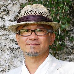 Shinji Aoyama Image