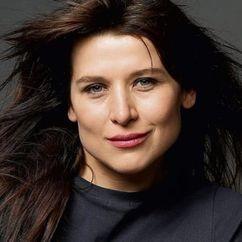 Katarzyna Herman Image