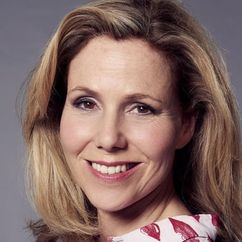 Sally Phillips Image
