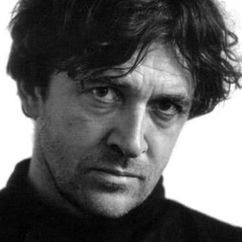 Mario Todisco Image