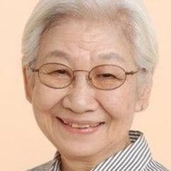 Miyoko Asô Image